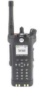 Motorola APX6000