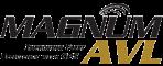 Magnum AVL GPS Tracking Logo