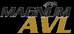 Magnum AVL Logo