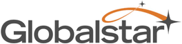 Globalstar Logo
