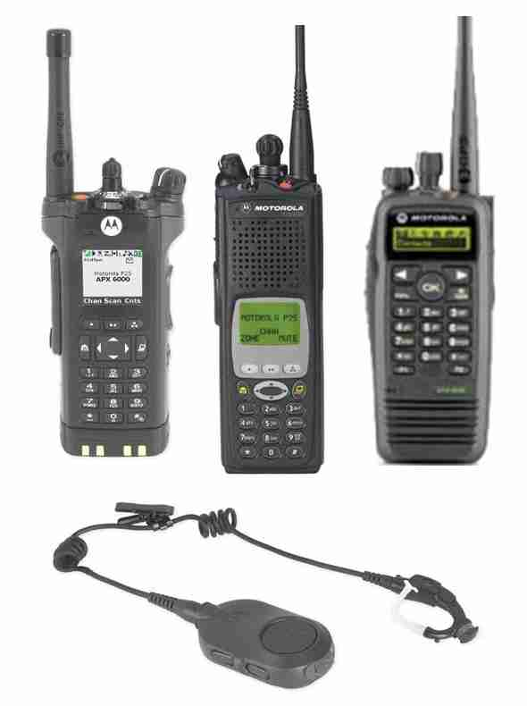 motorola police radios xts 5000. radios_bluetooth motorola police radios xts 5000 0