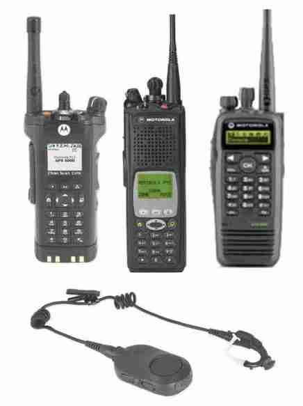 Radios_Bluetooth