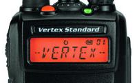Vertex EVX-534_display