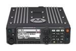 Motorola APX O7 Control Head