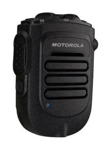 Motorola RLN6544 Wireless RSM