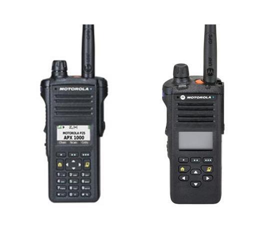 motorola 4000 radio. apx p25 tdma radios motorola 4000 radio