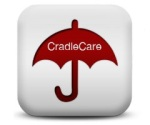 CradleCare 24x7 and Basic