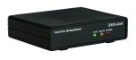 Vertex AAL90X001 eVerge EVX-Link DMR IP Gateway