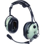 Wireless Communications Dual Ear Headset