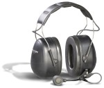 APX XPR Headband Headset