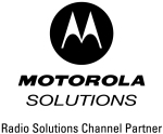 Radio Solutions Channel Partner