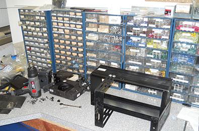 Magnum Electronics Service/Repair