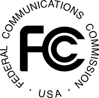 Magnum FCC Licensing Assistance