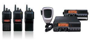 VX-920, VX-P920, VX-6000, VX-7200