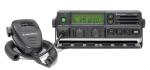 120 Watt Lowband Radio