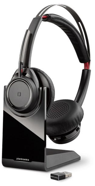 Choosing Plantronics Headsets Wired Bluetooth Or Dect 6 0 Magnum Electronics Inc