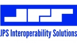 JPS Interoperability Solutions